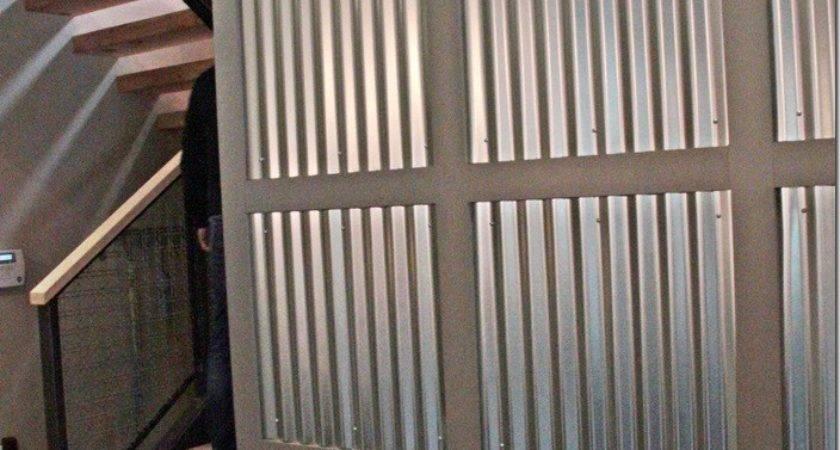Corrugated Metal Panels Union Corrugating