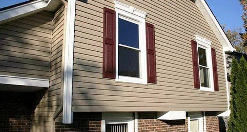 Cost Archives Bergen County Siding Contractor