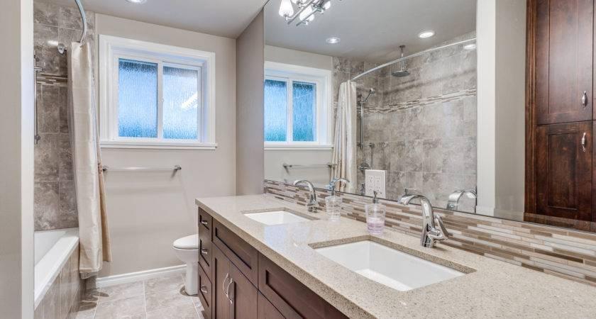 Cost Remodel Bathroom Estimation Interior Decorating