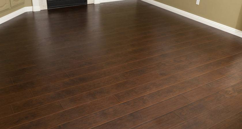 Cost Replacing Carpet Menzilperde