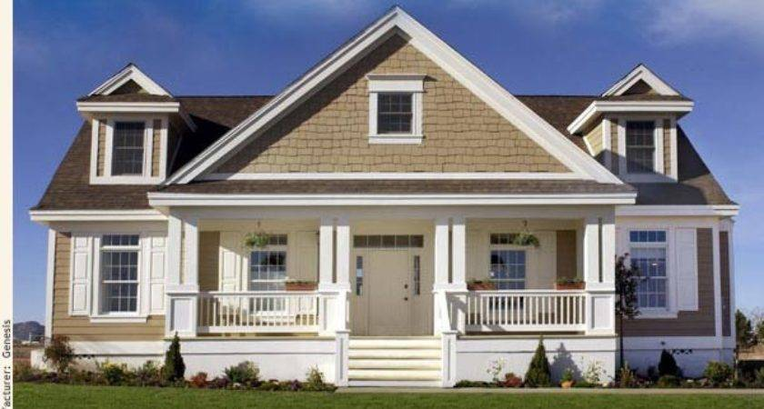 Cottage Modular Home Plans Joy Studio Design