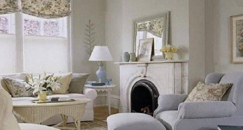 Cottage Style Decorating Ideas Living Room Country