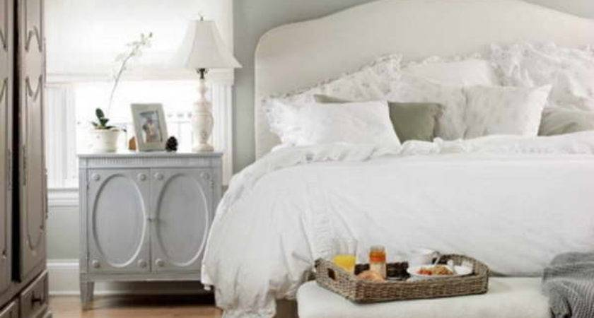 Cottage Style Decorating Myideasbedroom
