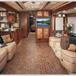 Country Coach Affinity Custom Class Rvweb