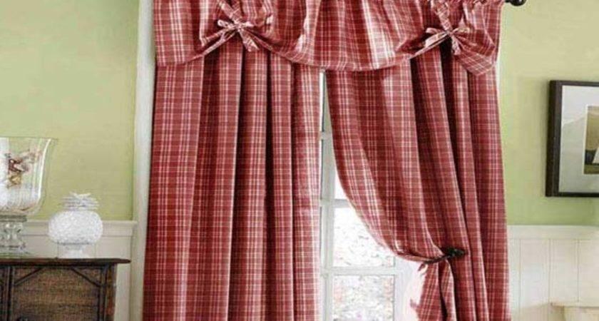 Country Curtains Kitchen Kenangorgun