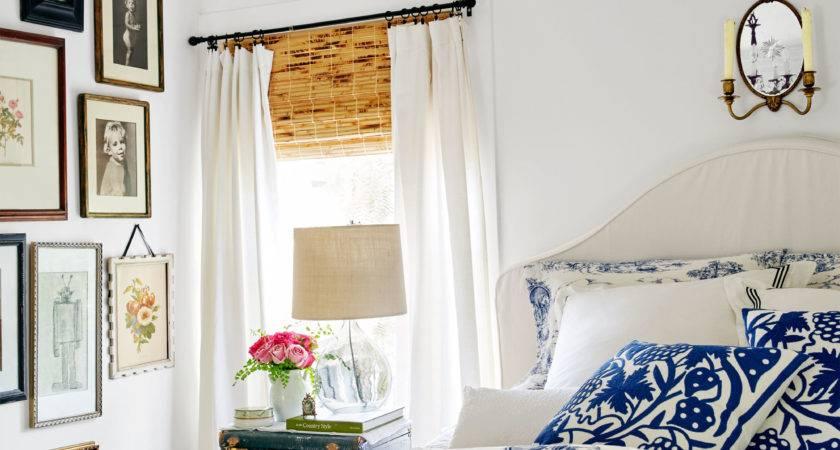 Country Decorating Ideas Magazine Home Design