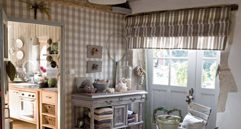 Country House Dream Decoholic