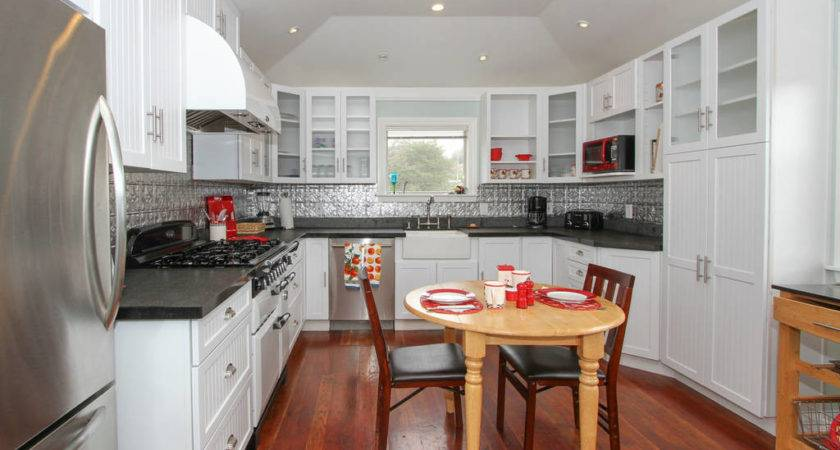 Country House Gourmet Kitchen Houses Rent
