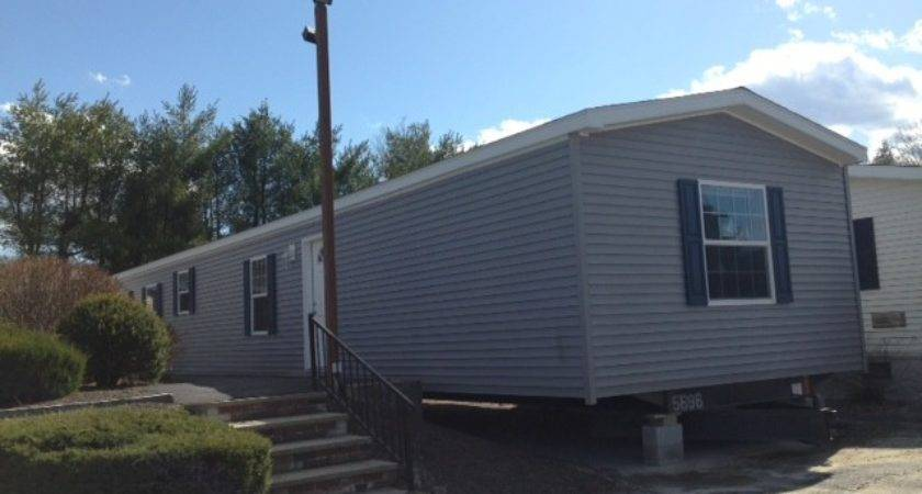 Country Lane Homes Modular Manufactured Mobile
