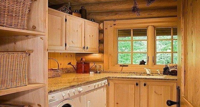 Country Laundry Room Ideas Rustic Design
