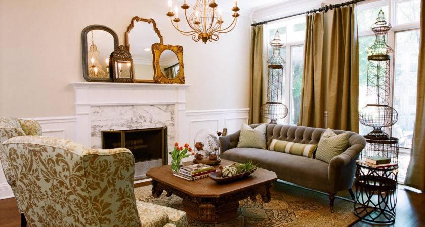 Country Living Room Furniture Smileydot