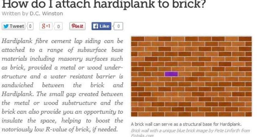 Covering Brick House Good Minneapolis Siding
