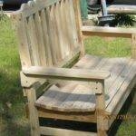 Crafts Made Out Pallets Easy Craft Ideas