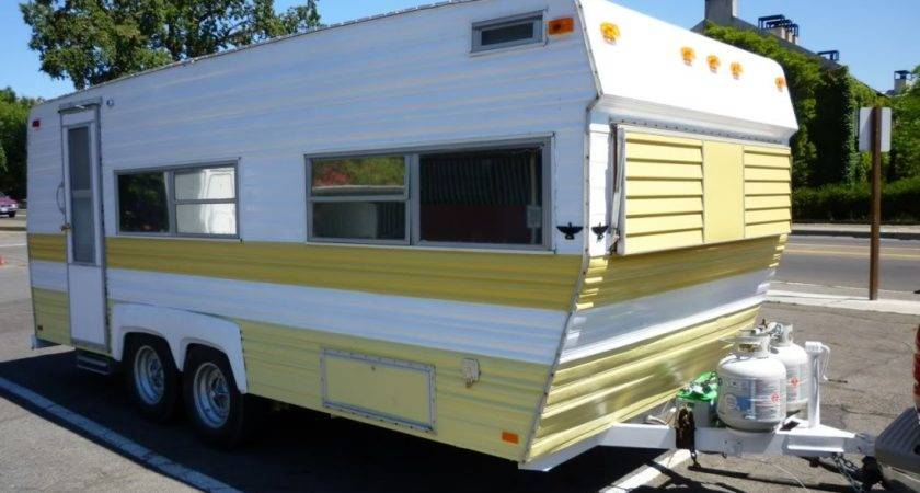 Craigslist Bay Area Rvs Owner Search Archive