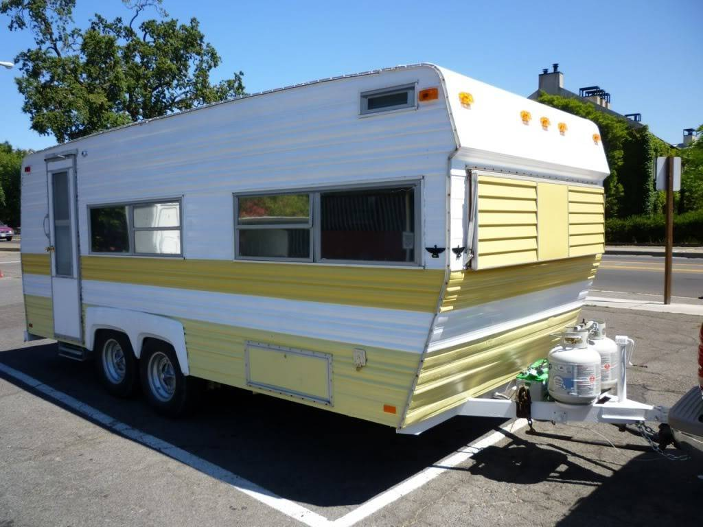Craigslist Bay Area Rvs Owner Search Archive - Can Crusade