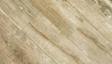 Crate Series Weather Board Stonepeak Tile Look Like Wood