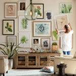 Create Wall Pottery Barn