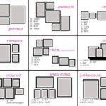 Create Wall Six Simple Steps