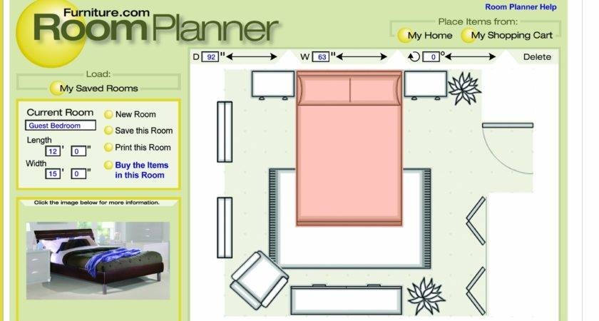 Create Your Own Personal Sanctuary Easy Tips Design