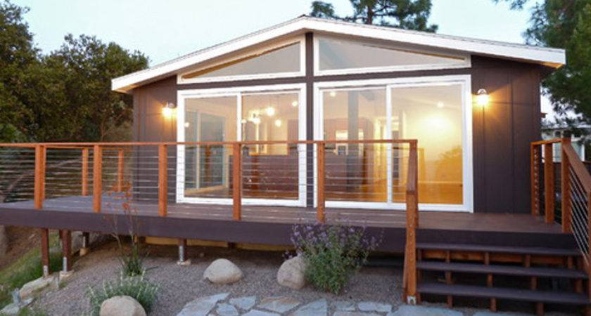 Creative Mobile Home Remodeling Ideas Homes