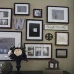 Creative Wall Ideas