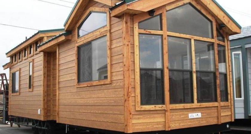 Creekside Loft Log Cabin Perfect Your Property