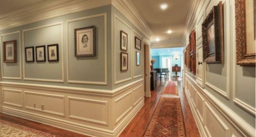 Crown Molding Design Ideas Tips Midcityeast