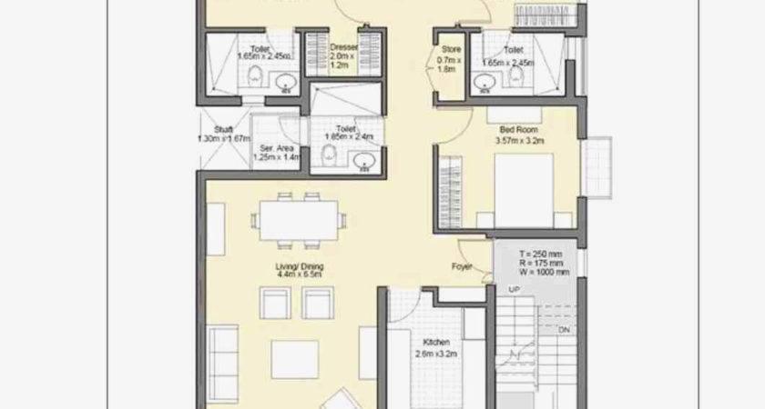 Cubby House Design Plans