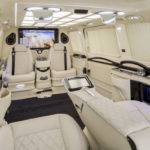 Custom Car Upholstery Ideas Joy Studio Design