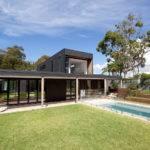 Custom Designed Homes Prefab Houses Prebuilt Residential