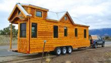 Custom Foot House