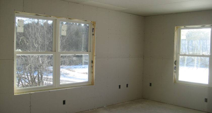 Custom Home Building Wilkins Contracting Inc