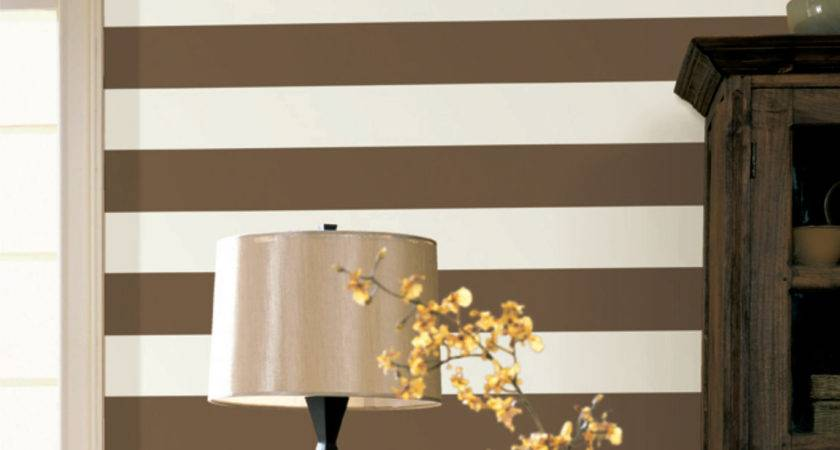Custom Listing Vipes Vinyl Stripes Removeable Wall Decal