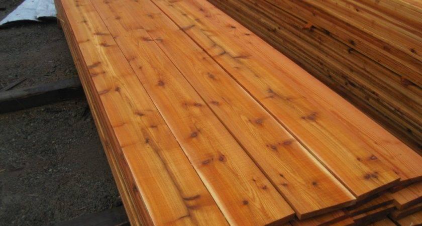 Custom Wood Siding Products Peerless Forest