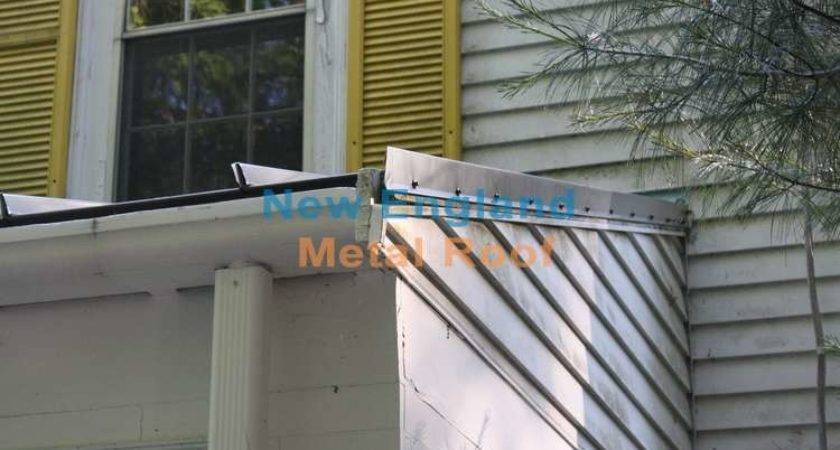 Cut Old Corrugated Metal Roofing Best