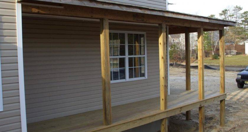 David Festa Carpentry Llc Deck Builder Contractor