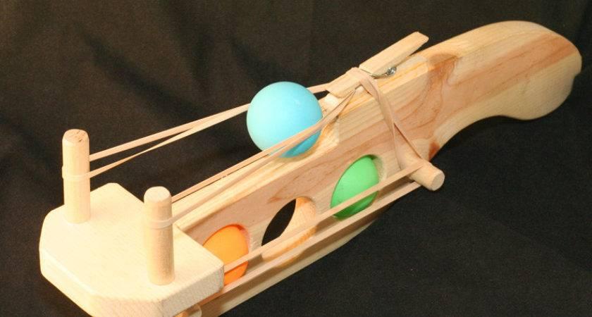 Dear Beginner Small Wood Projects Kits Kids
