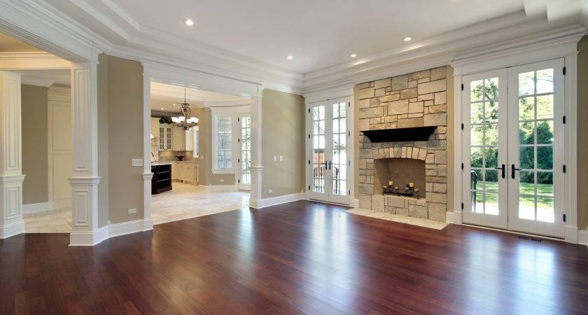 Deciding Modular Home Floor Plans Statewide Homes