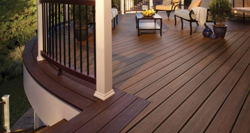 Deck Design Lowes Lighting Furniture