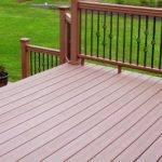 Deck Interesting Lowes Planner Outdoor
