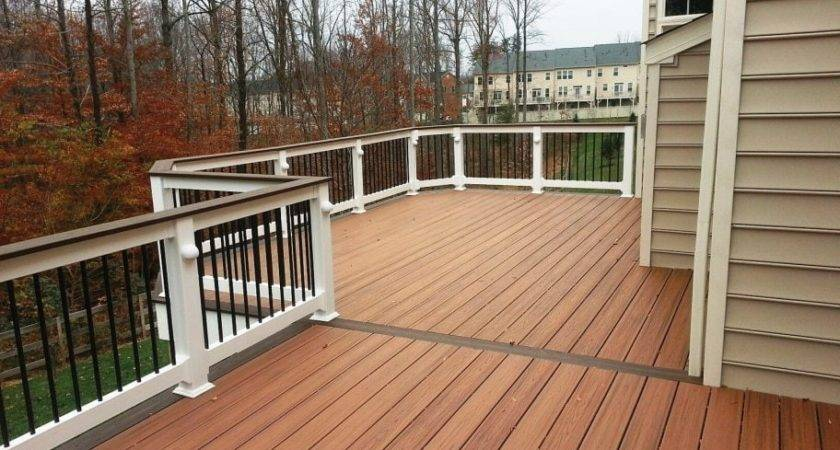 Deck Maintenance Staining Cleaning Services Angie