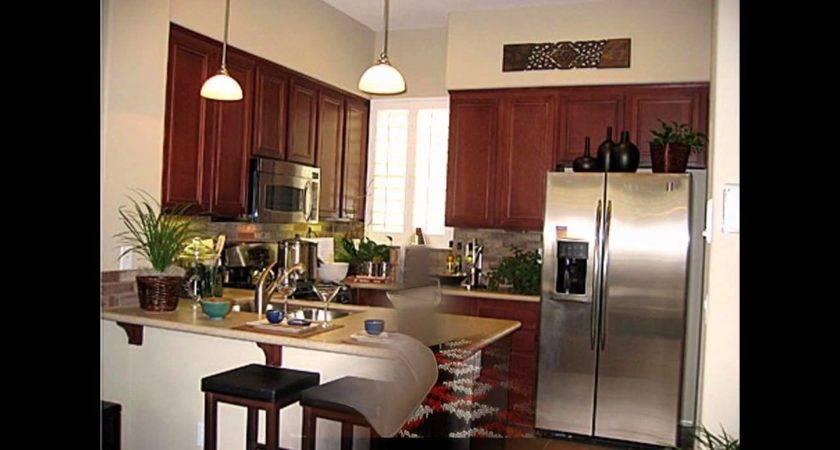 Decor Top Model Homes Decorating Ideas Home Design