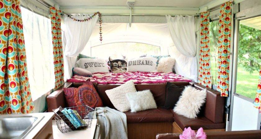 Decorate Gypsy Style Html Autos Post