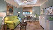 Decorate Long Narrow Living Room House Decorators