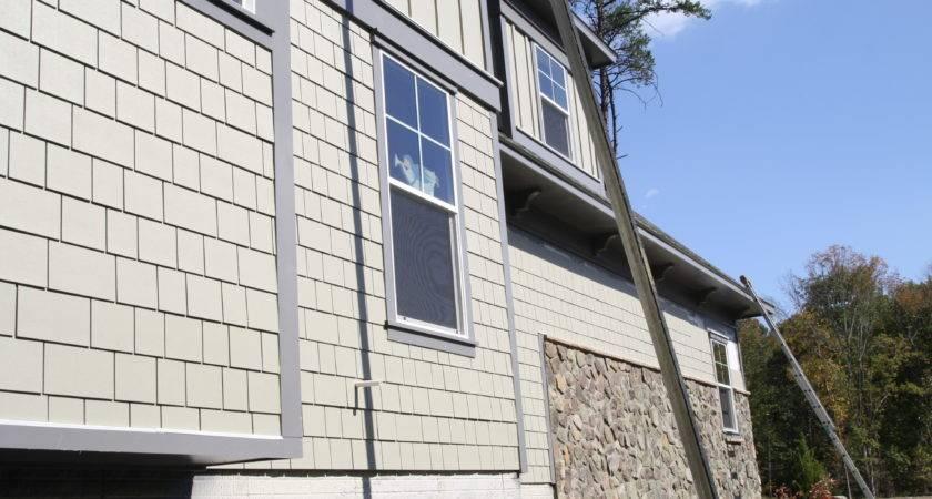 Decorating Accentuate Corners Windows Hardie