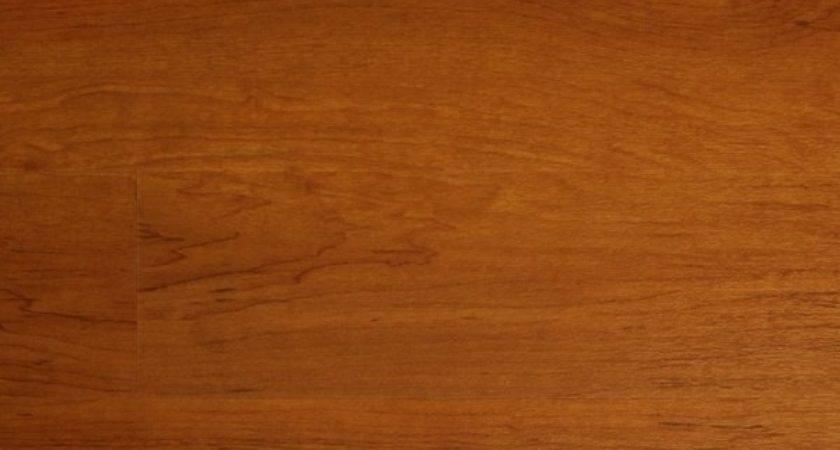 Decorating Lowes Linoleum Wood Flooring