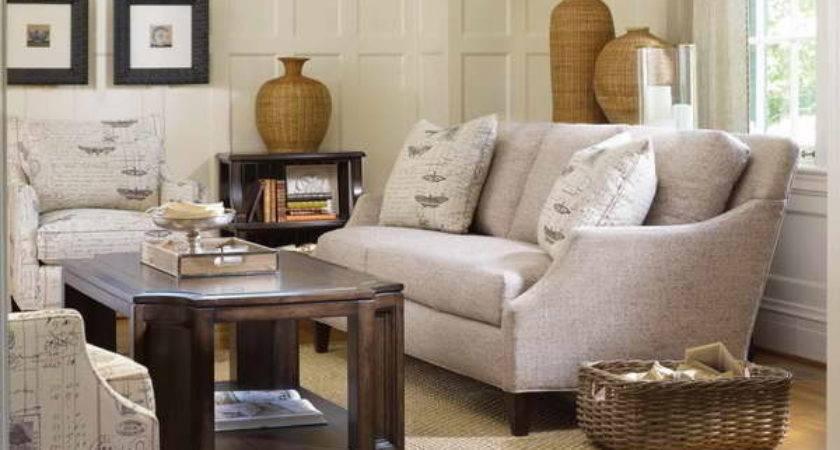 Decoration Choose Popular Cottage Style Decorating