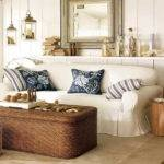Decoration Cottage Style Decorating Ideas Decor
