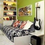 Decoration Ideas Bedrooms Teenage Boys Cool