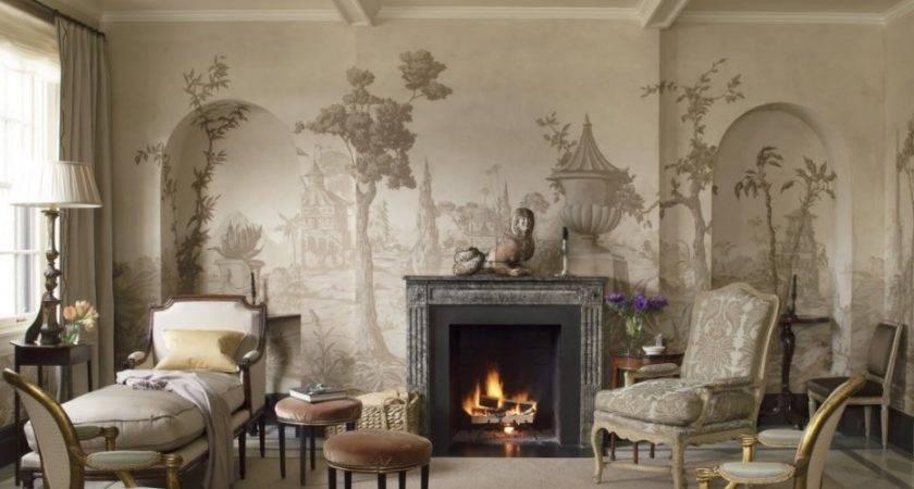 Decoration Ideas Gorgeous Home Interior